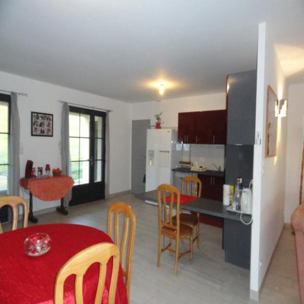 Offres de vente Maison Bessines 79000